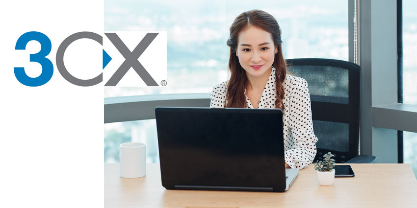 3CX Acquires WP-Live Chat to Expand Market Reach
