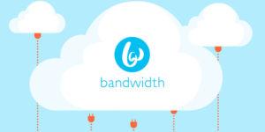 Bandwidth Migrate Cloud 911
