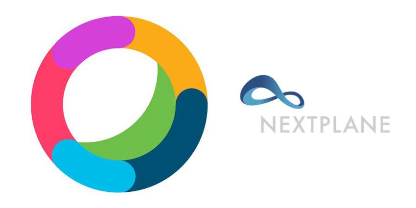 NextPlane Announces Federation for Cisco Webex Teams