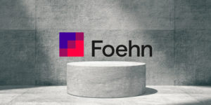 Foehn Keeps it Simple UcaaS