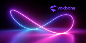 Infinity Beyond Voxbone