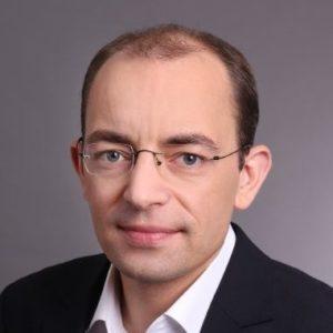 Jan Boguslawski