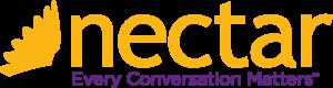 Nectar_Logo