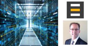 Nexsan CC Data Storage Security Pt1