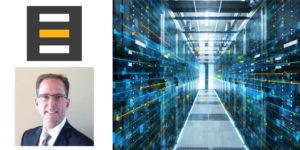 Nexsan CC Data Storage Security Pt2