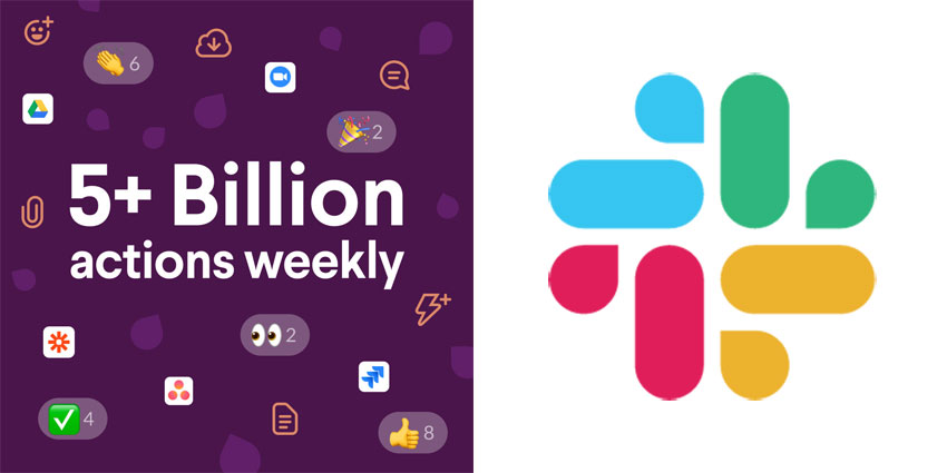 Slack: Not All Daily Active Users are Created Equal