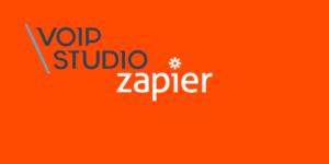 VoIPstudio-Zapier UC Today