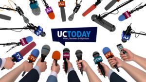 UC Today News Round Up