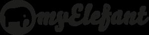 logo-myelefant