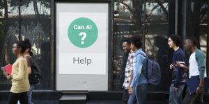 AI Help