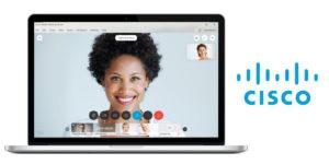 Cisco Webex Meetings Update