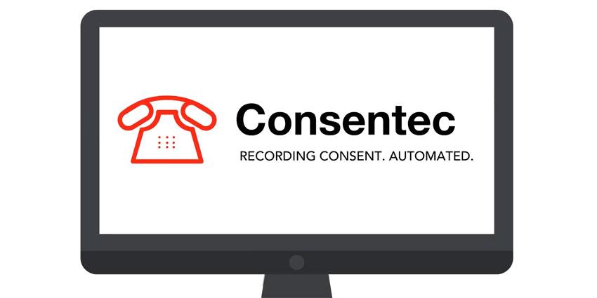 Recording Calls – Are You Compliant?