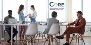 Core GB Modern Workplace Microsoft