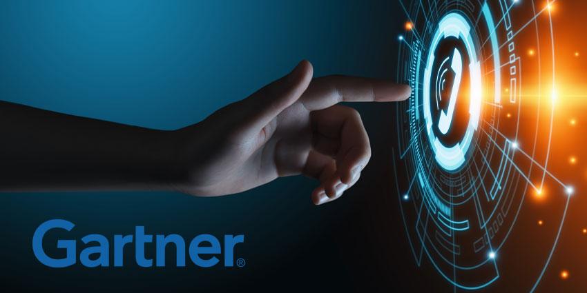 Gartner UC Trends 2020 Consolidation CX