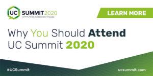 Visitor-UC Summit
