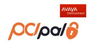 Avaya PCI Pal DevConnect