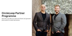 CircleLoop Partner Programme