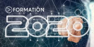 Formation Tech 2020 UcaaS CCaaS