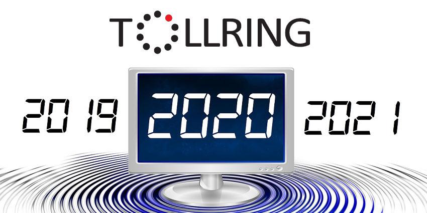 Hype vs Reality: Tollring Talks 2020 Tech Trends