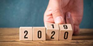 Modality 2020 UC Predictions Meetings