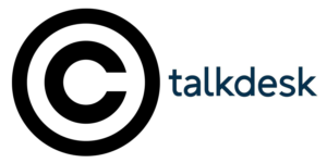 Talkdesk 100 Patents