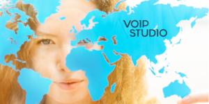 VoIPstudio UC Today