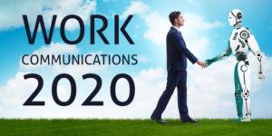 workcomms2020