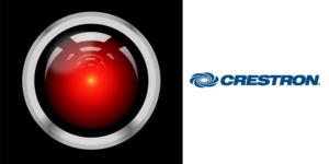 AI-UC-Crestron-Blog