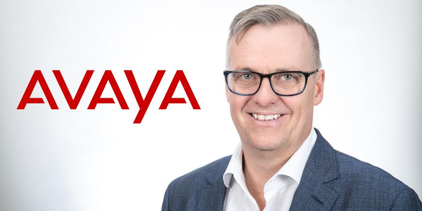 Avaya-Steve-Joyner-New-MD-UKI