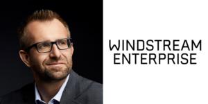 Blog-Cpaas-UC-Windstream-Enterprise