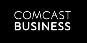 Comcast-Business-Acquire-Bueface