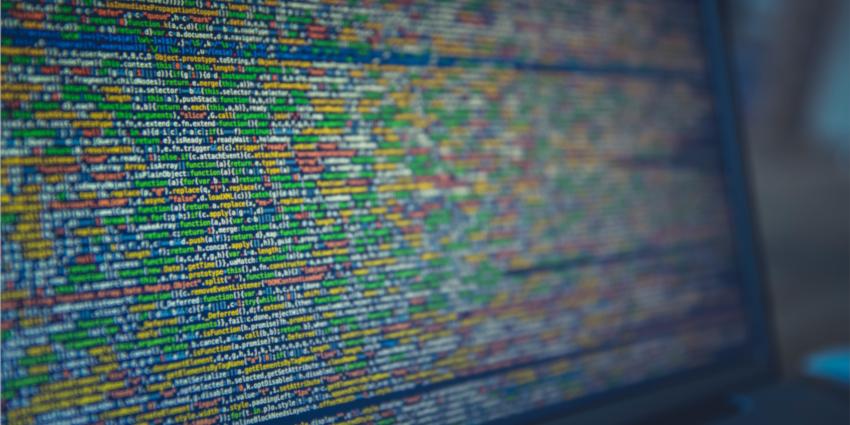 Vonage: Why are Comms APIs so Popular?
