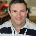Graham Walsh Crestron