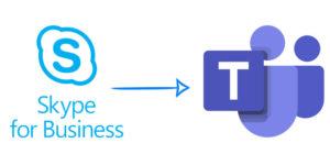 Migrating Skype Teams Crestron Blog