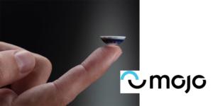 Mojo-Lens-iphone