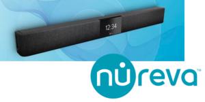 Nureva-Strategic-Growth-Plan