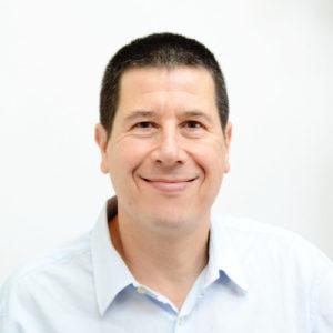 Olivier Schiffmann