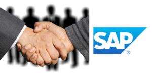 SAP-CPaaS-Partners