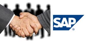 SAP CPaaS Partners