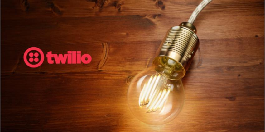 New Twilio Report Highlights Customer Engagement