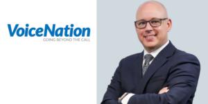 VoiceNation-generation-Z-Blog