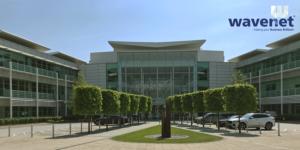 Wavenet Acquires VIA