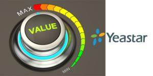 Yeastar-UC-Stack-Value