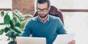 7-Tips-Evaluating-UCaaS-Providers
