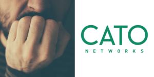 CATO-Networks-Sase-SDWAN-A