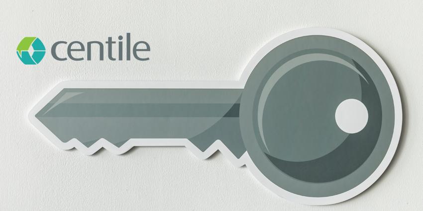 Centile: APIs are Key to Unlocking 'True Presence'