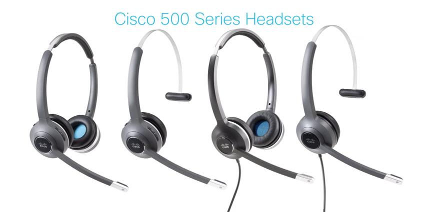 Cisco-500-Series-Headsets