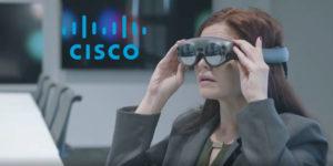 Cisco-Mixed-Reality-Collaboration