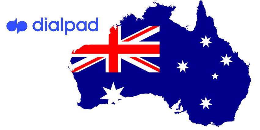 Dialpad-Enters-Australia