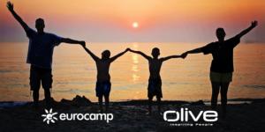 Europcamp-Olive-Mitel-Omni-Channel